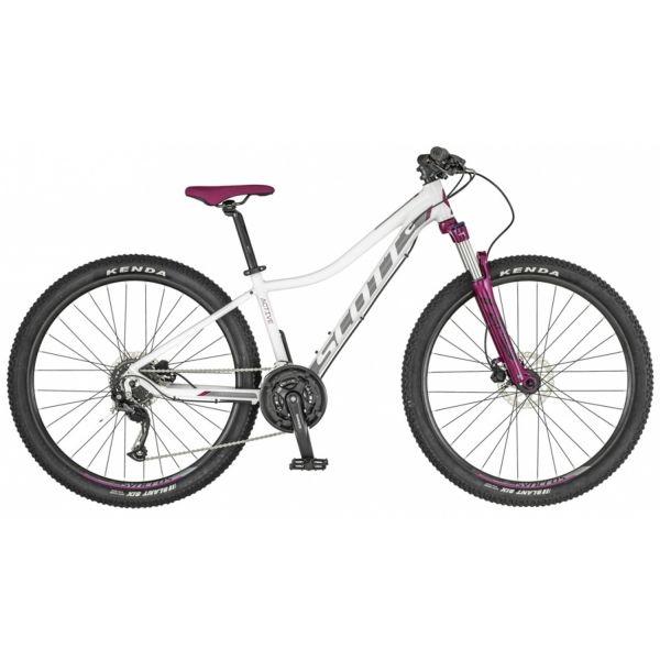 Scott Contessa 720  S - Dámské horské kolo