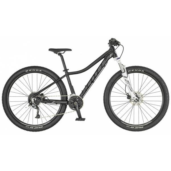 Scott Contessa 710  S - Dámské horské kolo