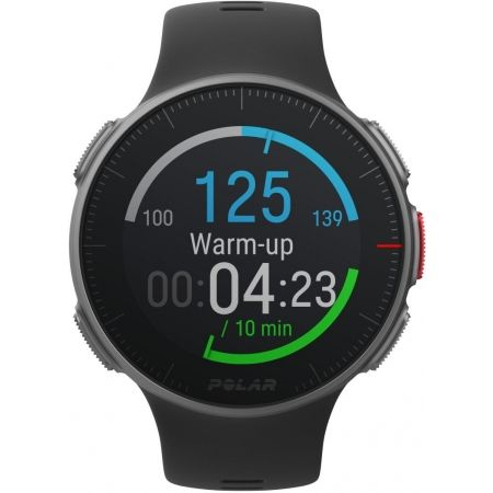 Ceas sport cu GPS - POLAR VANTAGE V HR - 3