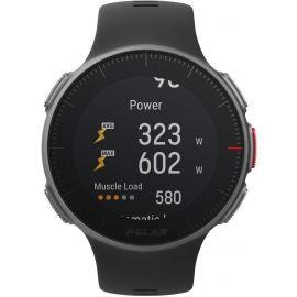 76e60d2022d POLAR VANTAGE V - Multisportovní hodinky s GPS a záznamem tepové frekvence