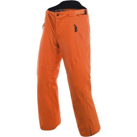 7919ea18b Men's ski pants - Dainese HP2 P M1 - 1