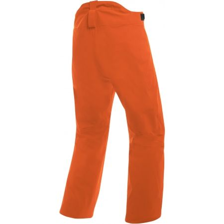 Pantaloni de ski bărbați - Dainese HP2 P M1 - 2