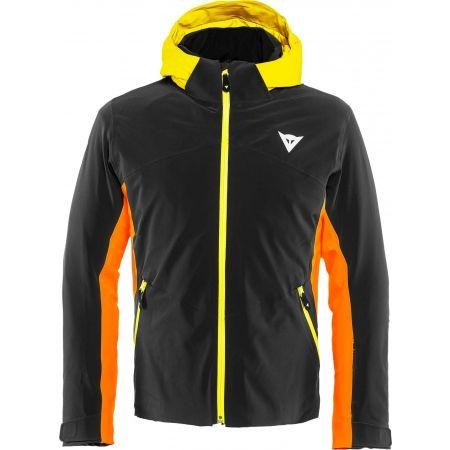 Мъжко скиорско яке - Dainese HP2 M3.1