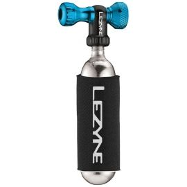 Lezyne CONTROL DRIVE CO2 - CO2 Spender