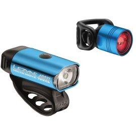 Lezyne HECTO DRIVE 400XL - Bicycle light