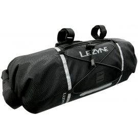 Lezyne BAR CADDY - Handlebar bag