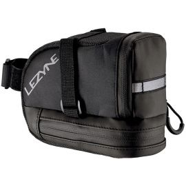 Lezyne L-CADDY - Bicycle bag