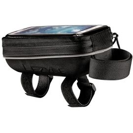 Lezyne SMART ENERGY CADDY - Smartphone holder