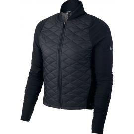 Nike AROLYR JKT - Дамско яке