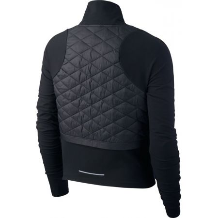 Дамско яке - Nike AROLYR JKT - 2