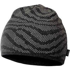 Runto RT-CAP-SCALES - Детска зимна шапка