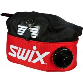 Swix RE003 - Drink belt
