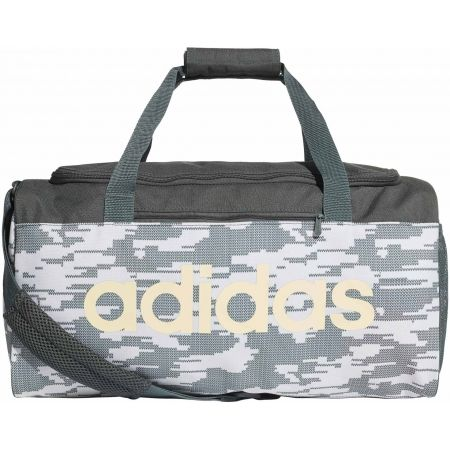 adidas LIN CORE DUF SG - Sportovní taška