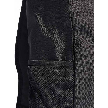 Rucsac sport - adidas LIN CORE BP - 5