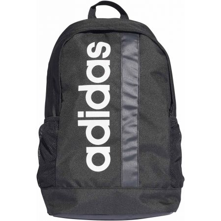 adidas LIN CORE BP - Sports backpack