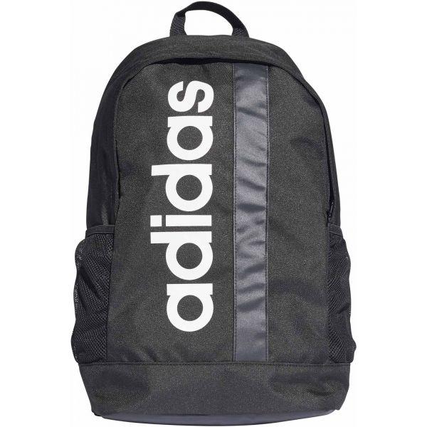 adidas LIN CORE BP - Športový batoh