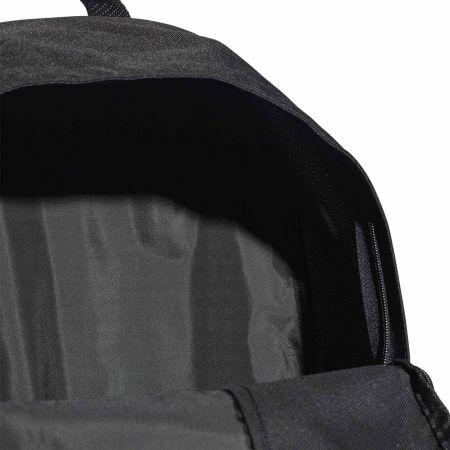 Rucsac sport - adidas LIN CORE BP - 7