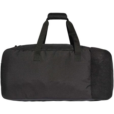 Спортен сак - adidas TIRO DUFFEL BAG L - 3