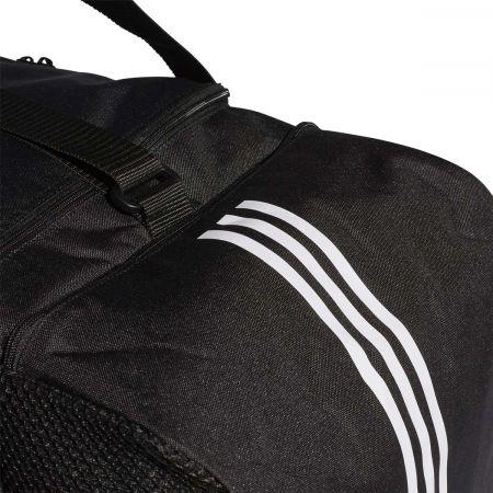 Спортен сак - adidas TIRO DUFFEL BAG L - 4
