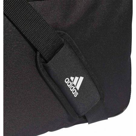 Спортен сак - adidas TIRO DUFFEL BAG L - 5