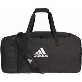 adidas TIRO DUFFEL BAG L - Športová taška