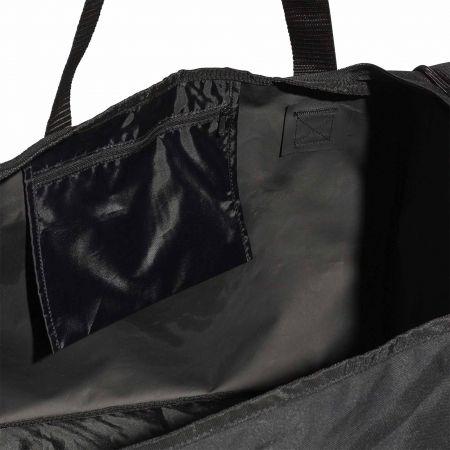 Спортен сак - adidas TIRO DUFFEL BAG L - 7