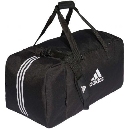 Спортен сак - adidas TIRO DUFFEL BAG L - 2