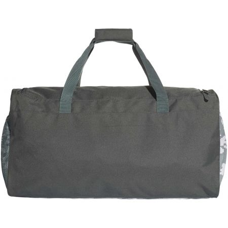 Športová taška - adidas ESSENTIALS LINEAR - 3