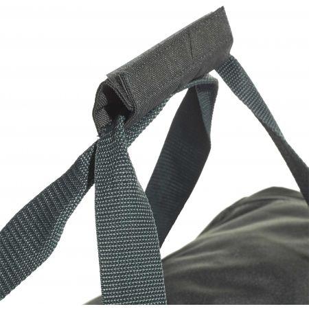 Športová taška - adidas ESSENTIALS LINEAR - 4