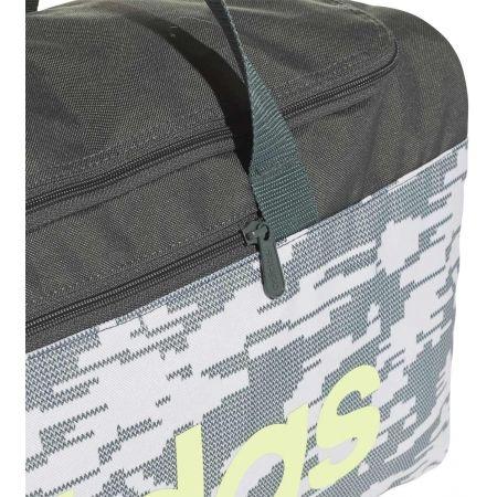Športová taška - adidas ESSENTIALS LINEAR - 5