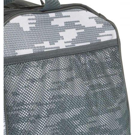 Športová taška - adidas ESSENTIALS LINEAR - 6