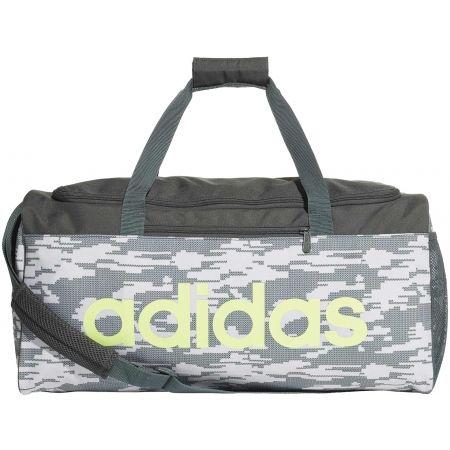 Športová taška - adidas ESSENTIALS LINEAR - 1