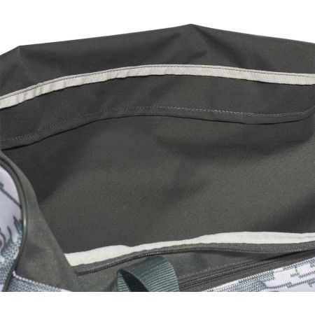Športová taška - adidas ESSENTIALS LINEAR - 7