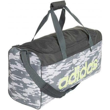 Športová taška - adidas ESSENTIALS LINEAR - 2