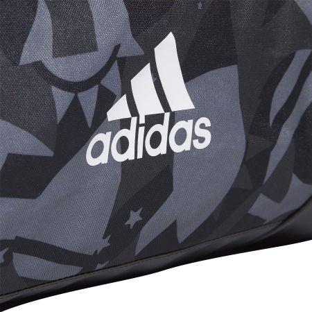 adidas 3S CVRT DUF WGS   sportisimo.at