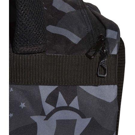 4f9766a5af Univerzális táska - adidas 3S CVRT DUF WGS - 7