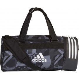 adidas 3S CVRT DUF WGS - Universal bag