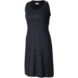 Columbia SATURDAY TRAIL III DRESS - Women's sports dress
