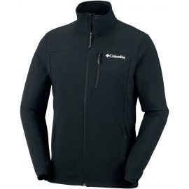Columbia HEATHER CANYON HOODLESS JACKET - Geacă outdoor de bărbați