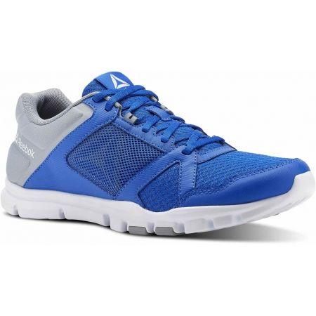 Мъжки  маратонки - Reebok YOURFLEX TRAIN 10 MT - 1