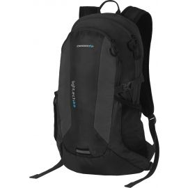Crossroad LIGHTECH 22 - Reiserucksack