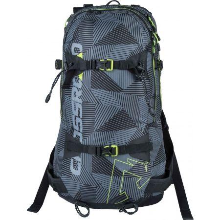 Lyžařský batoh - Crossroad SPINETECH30 PRO - 1