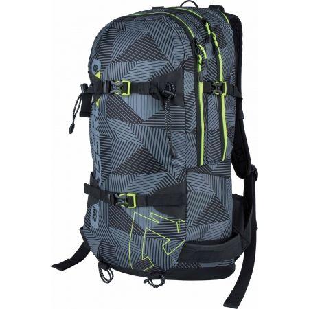 Lyžařský batoh - Crossroad SPINETECH30 PRO - 2