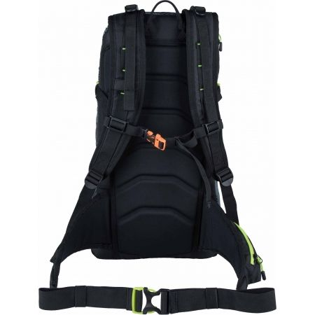 Lyžařský batoh - Crossroad SPINETECH30 PRO - 3
