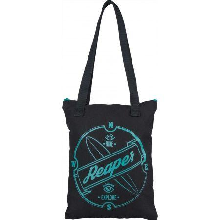 Plážová taška - Reaper BEACHBAG - 1