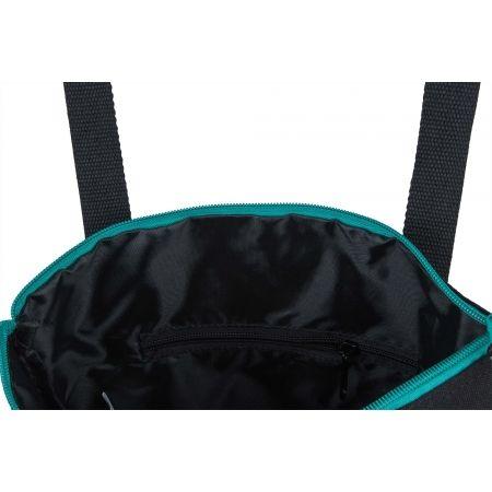 Plážová taška - Reaper BEACHBAG - 3