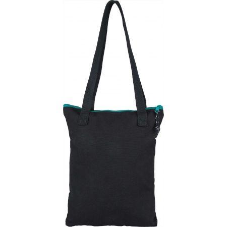 Plážová taška - Reaper BEACHBAG - 2