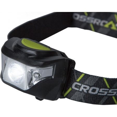 Headlamp - Crossroad NIHAL - 4