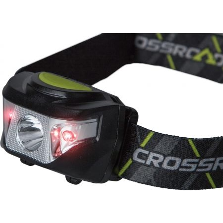 Headlamp - Crossroad NIHAL - 5