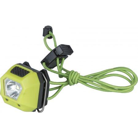 Lanternă frontală - Crossroad OGMA - 1